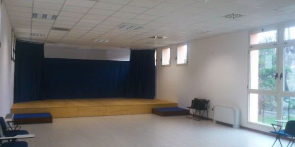 Fantalica aula 2