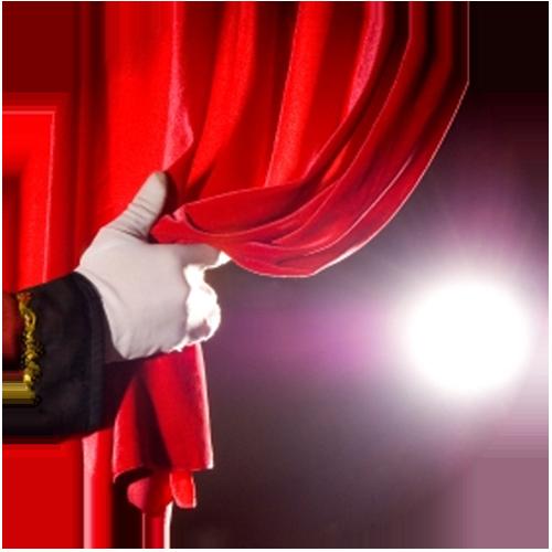 Piccola Accademia di Recitazione Teatrale