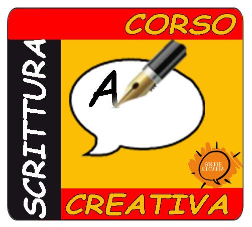 Scrittura Creativa per il Fumetto