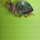 cda-Padova-Creativita-pittura-bambini