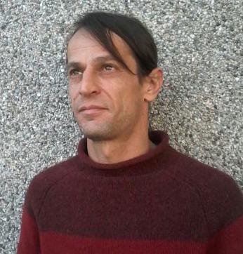 Gianpiero Fabris