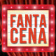 Fantacena_2016