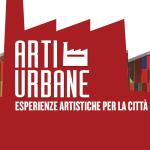 arti-urbane-immagine-sito