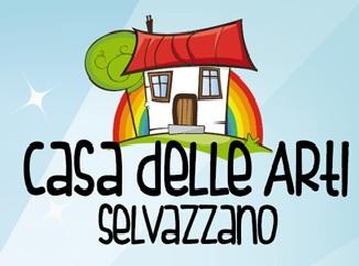 Selvazzano – LA CASA DELLE ARTI 2015-2016