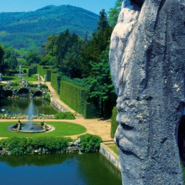 Valsanzibio_Giardino_Barbarigo_Blog_Panoramic_Hotel_Plaza_Abano_Terme-620x413