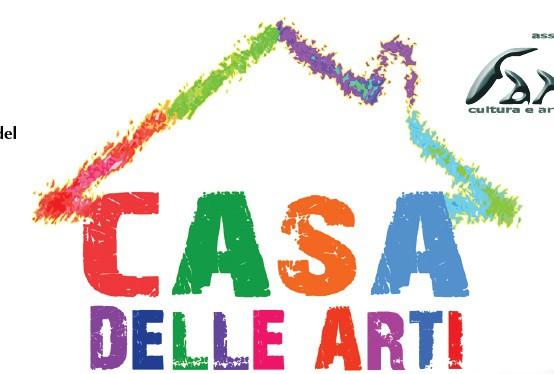 Este – LA CASA DELLE ARTI 2017-2018
