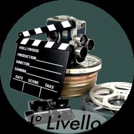 Padova – Recitazione Cinematografica I° livello – Inverno 2018