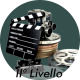 Recitazione-Cinematografica-2L-255x255