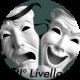 Recitazione-Teatrale-2L-255x255