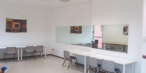 Fantalica aula 4