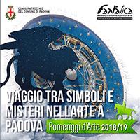 PIEGHEVOLE_POMERIGGI_ARTE_2018_2ter-1