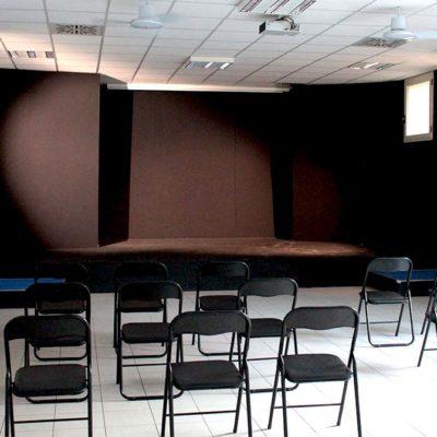 - diventare un attore - imparare a recitare - recitazione teatrale