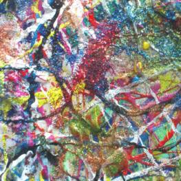 cda-Este-pittura-espressiva-bambini 2017