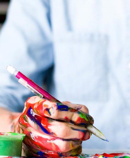 Web-ART Meeting – DISEGNO E PITTURA