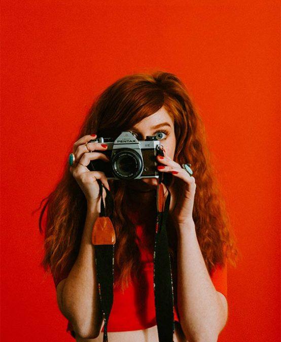 Web-ART Meeting – FOTOGRAFIA BASE