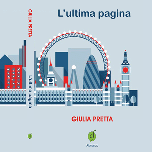 I Martedì di via Belzoni – Presentazione libro L'ULTIMA PAGINA