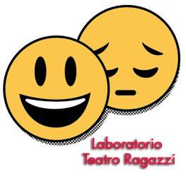 Laboratorio Teatro Ragazzi