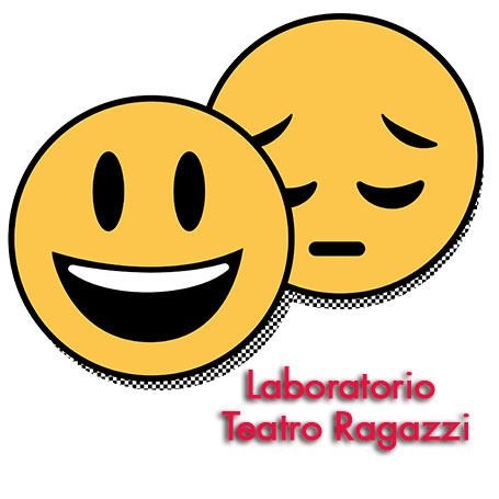 Padova – Laboratorio Teatro Ragazzi – 2019-2020