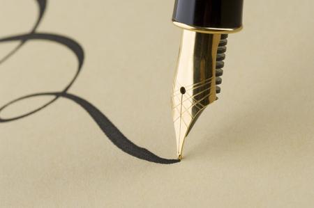 Scrivi il tuo incipit! L'importanza di un buon inzio