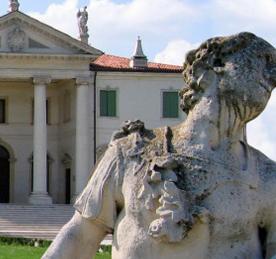 VISITA GUIDATA:  alla Villa Cordellina Lombardi – MONTECCHIO (VI)