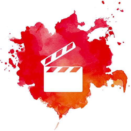 Lezione Aperta di RECITAZIONE CINEMATOGRAFICA