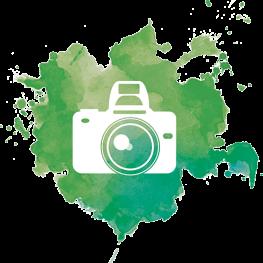 Corsi di Fotografia analogico-digitale