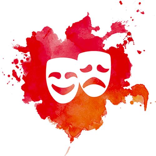Recitazione Teatrale – I° modulo – Il Corpo