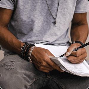 Corso di Scrittura Creativa