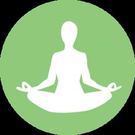 Corsi di Yoga per il Benessere