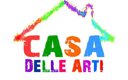 Este – LA CASA DELLE ARTI 2012-2013