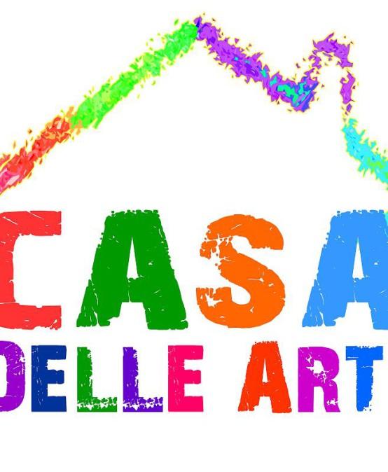Presentazione dei laboratori della CASA DELLE ARTI DI ESTE 2014-2015