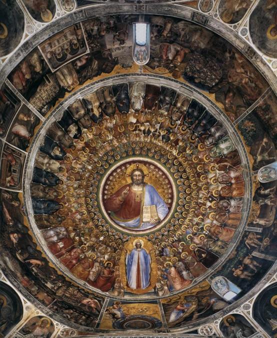 Battistero del Duomo e Museo Diocesano di Padova – Visita Guidata