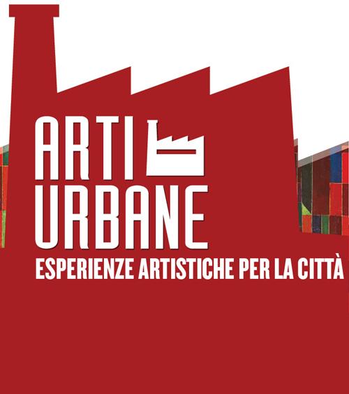 Arti urbane – Laboratori di pittura e creatività per bambini e ragazzi