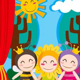 corso-di-teatro-per-bambini 2017