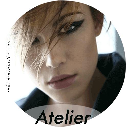 Fotografia Atelier 2017-18