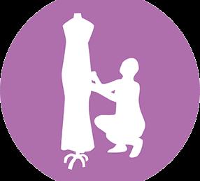 ESTE – Taglio e Cucito I° livello – Primavera 2021