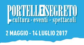 Padova – Portello Segreto 2017