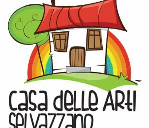 Selvazzano Dentro – La Casa delle Arti 2017-2018