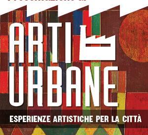 Selvazzano Dentro – ARTI URBANE – Marzo-Luglio 2017