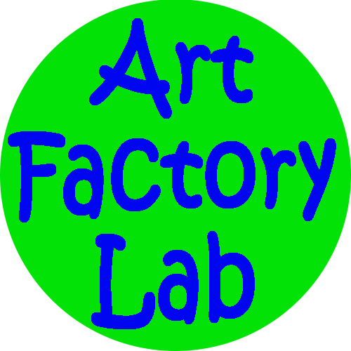 Progetto: Art-Factory-Lab