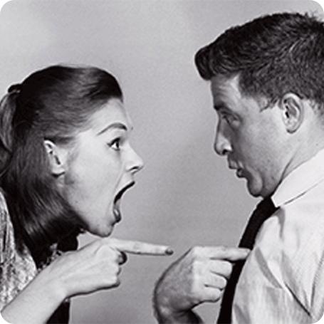 WORKSHOP COMUNICAZIONE – Come gestire obiezioni e critiche