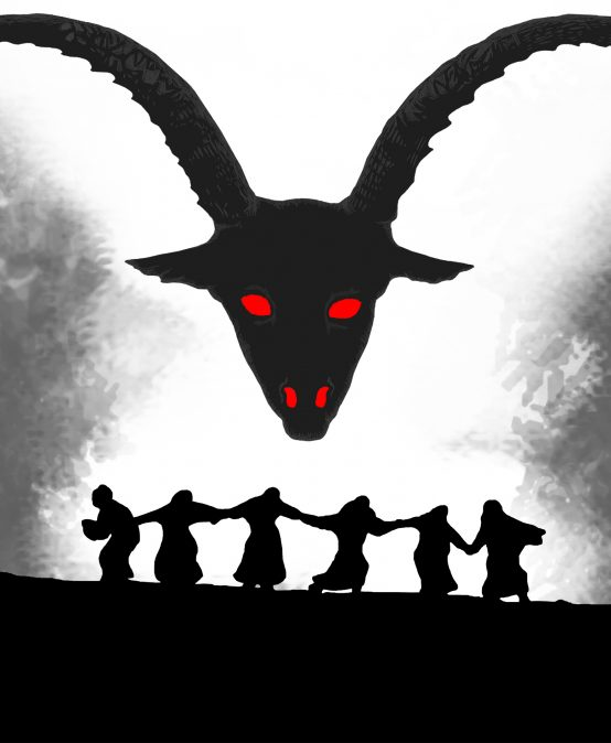 IL CROGIUOLO – spettacolo teatrale