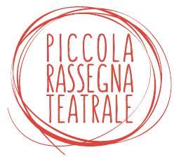 Piccola Rassegna Teatrale 2017-18