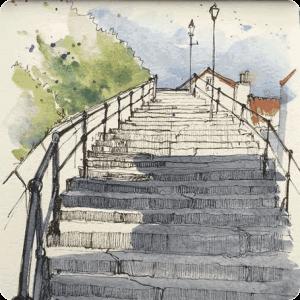 Laboratorio di Disegno e Pittura per Ragazzi