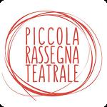 Piccola Rassegna Teatrale 2021-22