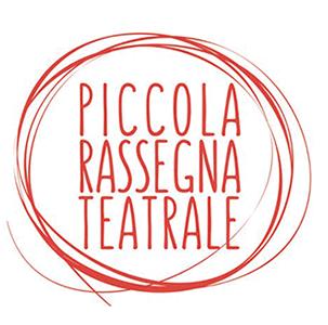 Piccola Rassegna Teatrale 2018-19