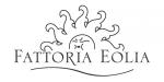 Fattoria-Eolia