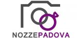 Nozze-Padova