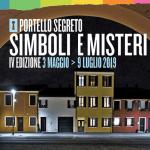 Portello Segreto