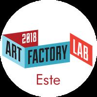 Logo-ArtFactoryLab-sito-Este